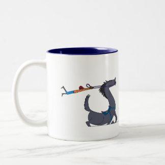 Mug | LOUISVILLE, KY (SDF)