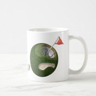 Mug | Mini Golf Planet