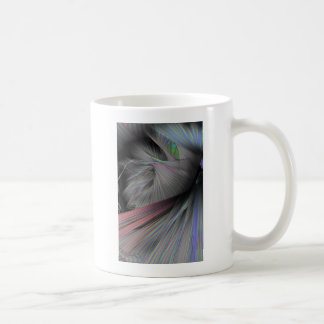 mug, modern design, colourful coffee mug