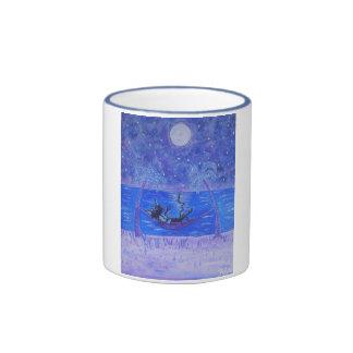 MUG - Moonlight Martini