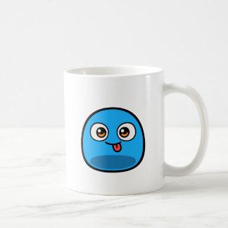Mug My Boo