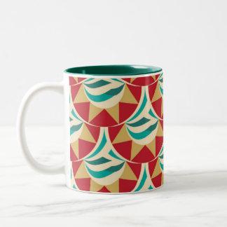 Mug New Wave