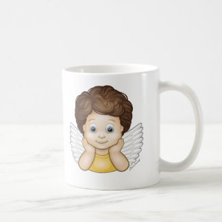 Mug of Angel