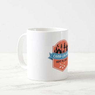 Mug Of Destiny