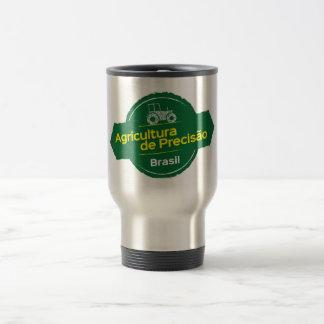 Mug of Trip AP Brazil