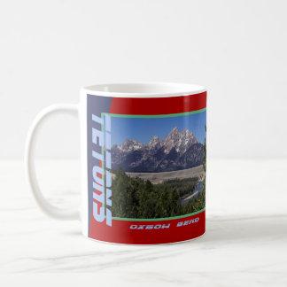 Mug: Oxbow Bend (Classic)