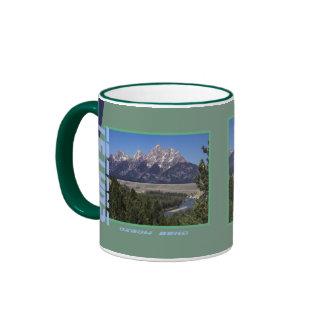 Mug: Oxbow Bend (Ringer)
