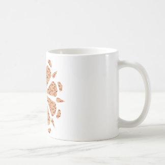 Mug petit-pavé
