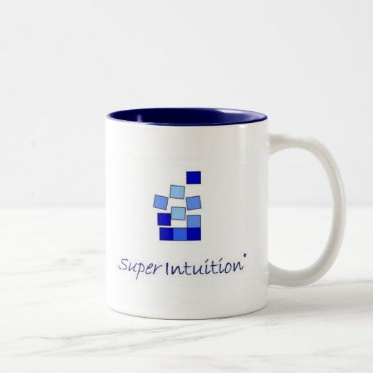 Mug Picture - new - Customised