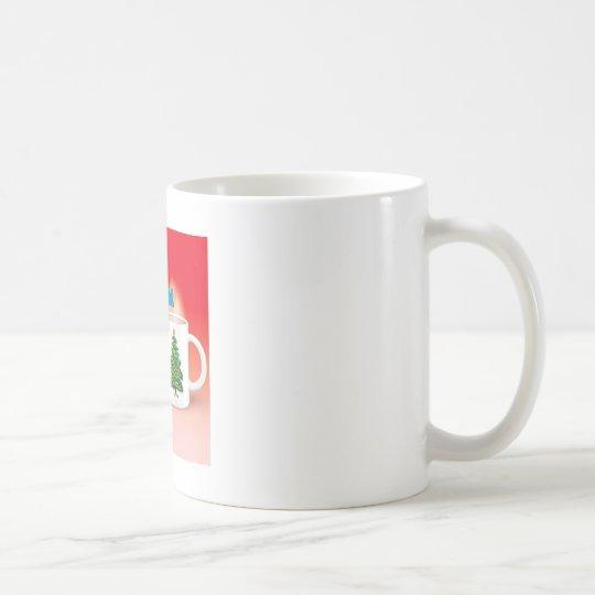 mug printing machine manufacture