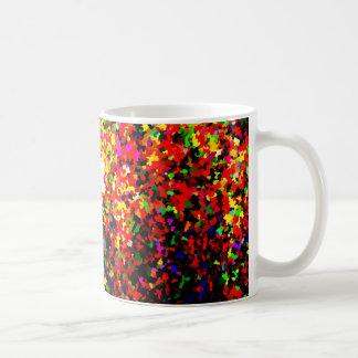 Mug Reproduction Epiphany