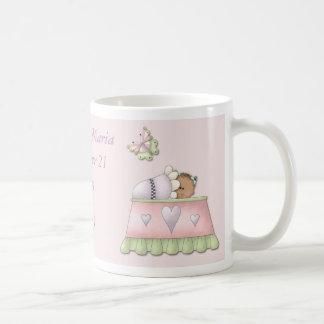 Mug save the date2, Elizabeth Maria, September ...