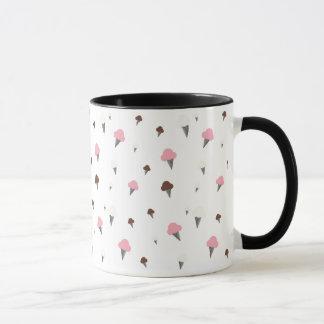mug sundae