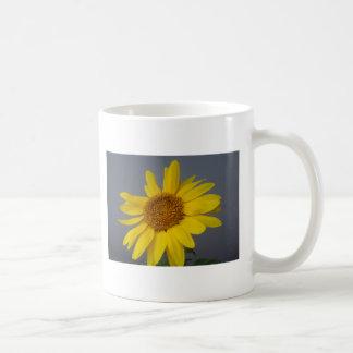 Mug SunFlower
