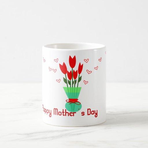 Mug to Mother´s Day
