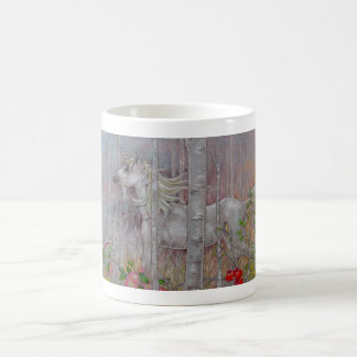 Mug - Unicorn Aspen Grove