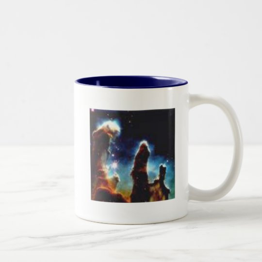 Mug Universe Colletion 10