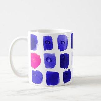 Mug - Waterman Design