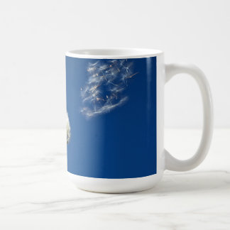 Mug with cheerful design
