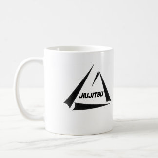 Mug with Hawaiian Ground Control Inc Logo