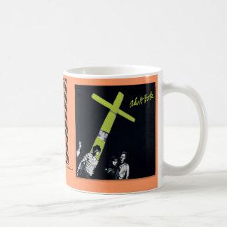 Mug X Adult Books Desperate Dangerhouse