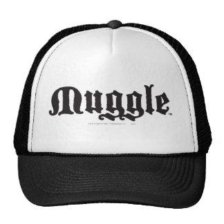 Muggle Cap