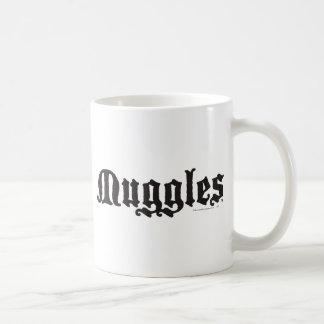 Muggles Mugs