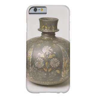 Mughal Flask (metalwork) Barely There iPhone 6 Case