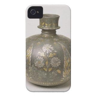 Mughal Flask metalwork Case-Mate iPhone 4 Case