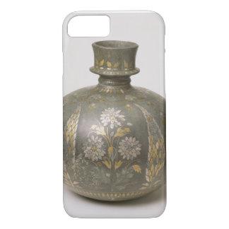 Mughal Flask (metalwork) iPhone 7 Case