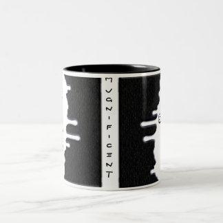 MUGnificent Mug