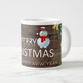 Mugs Christmas