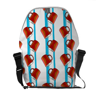 mugs courier bags