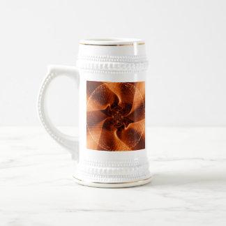 Mugs Design 5