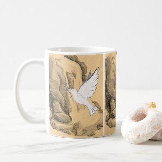 mugs doves