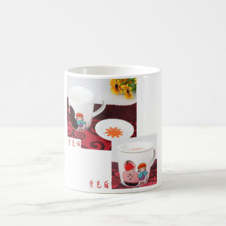 mugs factory|cup supplier|changing mug manufacture