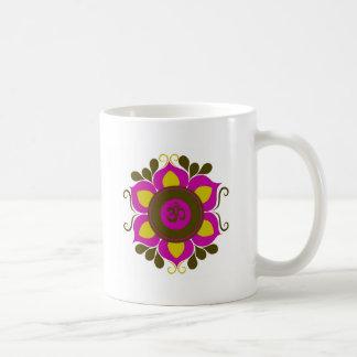 mugs.jpg basic white mug