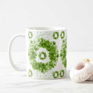mugs saint patricks day