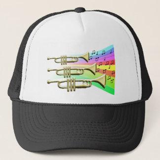 mugs,shirts, family trucker hat