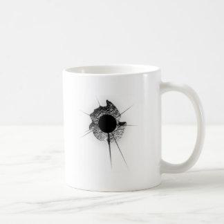 Mugshot Coffee Mug