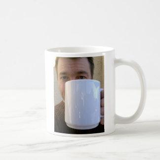 Mugshot Monday: meta mug #1