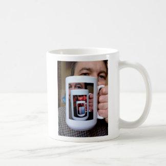 Mugshot Monday: meta mug #4