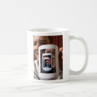 Mugshot Monday: meta mug #5