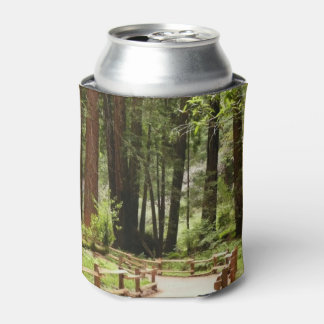 Muir Woods Path I Can Cooler