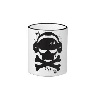 MuJack Ringer Mug