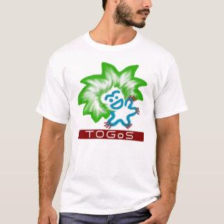 MulkerLogo2c basic T-shirt