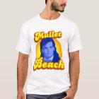 Mullet Beach T-Shirt
