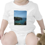 MULLION COVE CORNWALL ROMPER