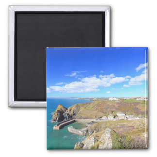 Mullion Cove Magnet