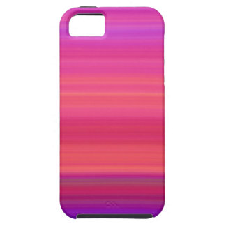 Multi-Colored iPhone 5 Vibe Case